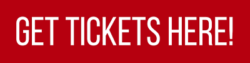 GetTicketsButton