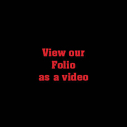 View our Folio as a video